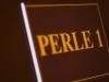 perle1-01