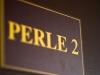 perle2-01