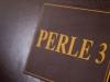 perle3-01