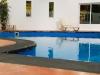 piscine-03
