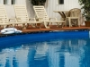 piscine-05