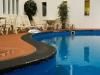 piscine-06