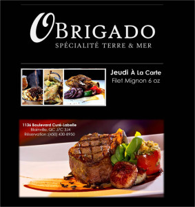 Resto-Filet-Mignon-Pub