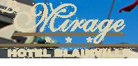 Hotel Le Mirage Blainville