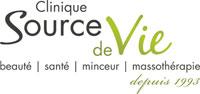 Hotel Blainville, service 3 étoiles : clinique, spa et masage- source de vie