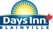 Days Inn Blainville